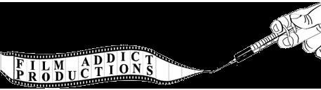 FilmAddictProductions.com