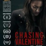 chasing-valentine