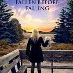 fallen-before-falling
